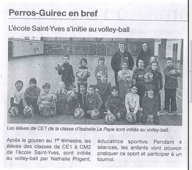 volley2013_2014