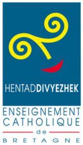 logo_ddec22_bilingue