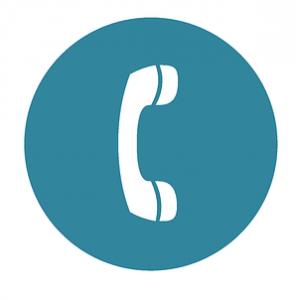 Téléphone2