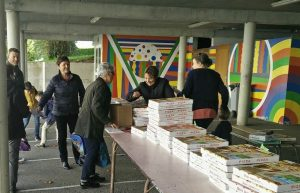 20171020_Distribution_Pizza