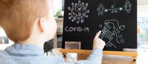 coronavirus-covid-19-liens-utiles-parents-enfants-3