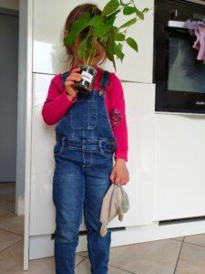 Fleur Anna