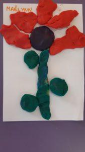Fleur Maelynn